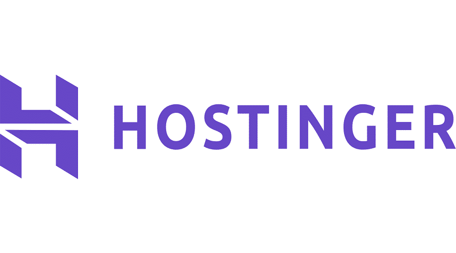 hostinger-coupon-code