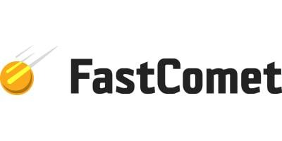 fastcomet-hosting